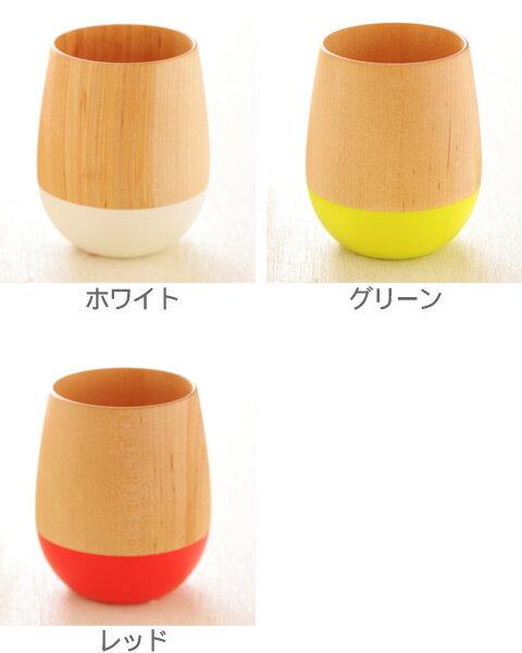 http://thumbnail.image.rakuten.co.jp/@0_mall/angers/cabinet/item_main0015/119501-m02.jpg