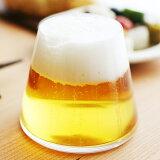 富士山グラス【楽ギフ包装】【楽ギフのし宛書】