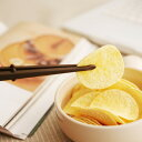 ポテトング (potato chip tong) [easy ギフ _ packing] [comfortable ギフ _ expands an address]