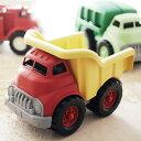 Green Toys(グリーントイズ) はたらく車