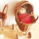 Egmont Toys(エグモント・トイズ) 柳の乳母車