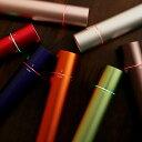 e-kairo Stick(イーカイロスティック) 携帯チャージ機能・LEDライト付 充電式カイロ【楽ギフ_包装】【楽ギフ_のし宛書】