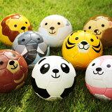 SFIDA football zoo 动物球【音乐gifu包装】【音乐gifu礼签收书】[SFIDA football zoo アニマルボール【楽ギフ包装】【楽ギフのし宛書】]