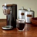 レコルト ソロカフェ recolte Solo Kaffe SLK-1【コーヒーメーカー】【キッチン家電】【送料無料】