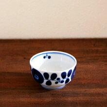 ブルーム デザートカップ