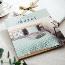 カタログギフト Merci(メルシー) アンジェ 【結婚祝い 引き出物 引出物 内祝い 内祝 出産内祝い 引っ越し 引っ越し祝い 引越し お返し お祝い】