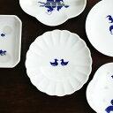 KIHARA Mamezara 豆皿/キハラ