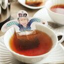 DONKEY PRODUCTS 紅茶 クラシックティー ROYAL TEA/ドンキープロダクツ