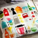 ZIPPER BAG ジッパーバッグ A4(10枚入り)