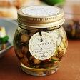 「マツコの知らない世界/マツコの知らないナッツの世界」 MY HONEY(マイハニー) ハチミツ漬けナッツ ナッツの蜂蜜漬け エトワール 200g