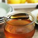 ハチミツ スプーン