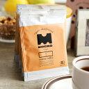 cotoha:coffee オーガニック&カフェインレスコーヒー ドリップバッグ 10g×8袋/コトハ:コーヒー