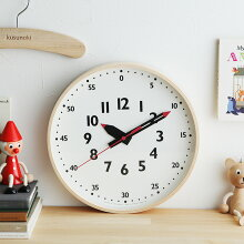 Lemnos���դ�פ󤯤�ä���M��fun pun clock��/���Υ�
