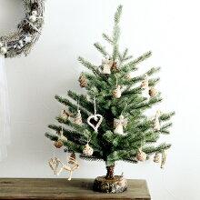 クリスマス ブライスキャニオン テーブルツリー