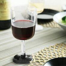 Palm Products×Marc Newson 割れないワイングラス 300ml