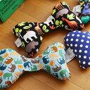 ベビーエレファントイヤー ネックピロー 赤ちゃんの頭と首をやさしくサポート