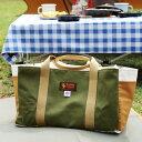 Oregonian Camper キャンパーギアトート/オレゴニアン・キャンパー