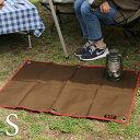 Oregonian Camper グランドシート S/オレゴニアン・キャンパー