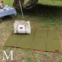 Oregonian Camper グランドシート M/オレゴニアン・キャンパー