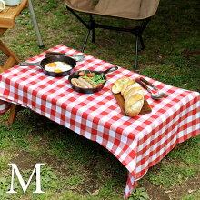 Oregonian Camper テーブルクロス M/オレゴニアン・キャンパー