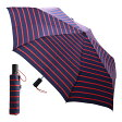 HUS. S/AOC Light2 自動開閉 折りたたみ傘