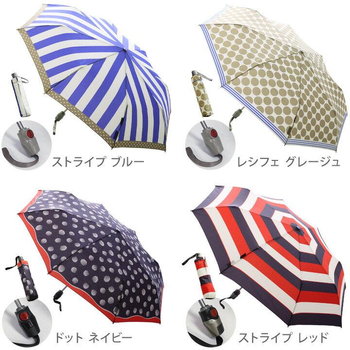 Knirps T.200 自動開閉折りたたみ傘...の紹介画像2