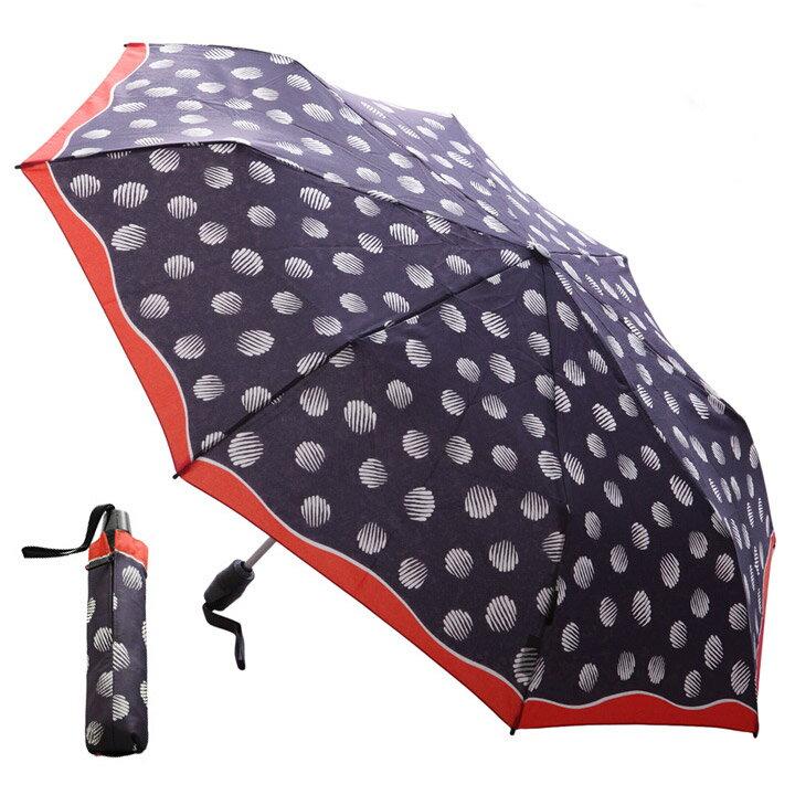 Knirps T.200 自動開閉折りたたみ傘/...の商品画像