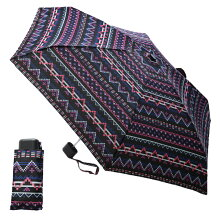 Kiu Tiny umbrella スクエア折りたたみ傘