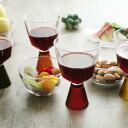 FESTA ワイングラス 4個セット