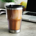 thermo mug DXタンブラー M/サーモマグ