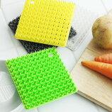 tidy Platawa キッチン用ブラシ
