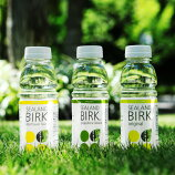 SEALAND��BIRK������������������330ml