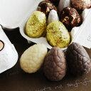 CAFE TASSE エッグプラリネアソートチョコ 6個入り/カフェタッセ