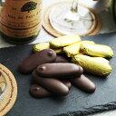 cacao di vine ワインバイツ チョコレート/カカオディヴァイン