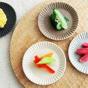 SAKUZAN 作山窯 豆皿...