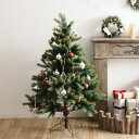 RoomClip商品情報 - クリスマスツリー 120cm/RSグローバルトレード社【送料無料】