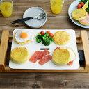 プリンセス ホットプレート テーブルグリル ミニピュア/PRINCESS Table Grill Mini Pure