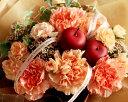 【送料無料】2012母の日 魔法のお花 (想いを込めた3種のタネ付)