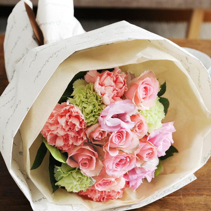 2016 母の日のお花 obrigada オブリガーダ【送料無料】