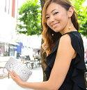 【送料無料】財布 レディース 長財布 ラウンドファスナー パイソン 女性用 新作 高級 アンジーザキャット