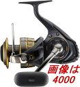 【送料無料】ダイワ '16BG 4000