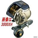 【送料無料4】シマノ SC小船 2000XH