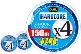 �ڥ�����������ߡۥǥ奨�� �ϡ��ɥ��� X4 0.6��-150m �ߥ륭�������