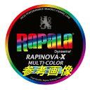【メール便送料無料】ラパラ ラピノヴァ-X マルチカラー 0...