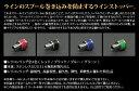 ソルトウォーターボーイズ リールラインストッパー ロングタイプ (ネジ無し)