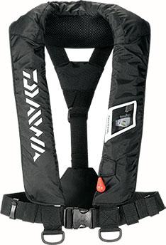 ダイワ DF-2005 ウォッシャブルライフジャケット