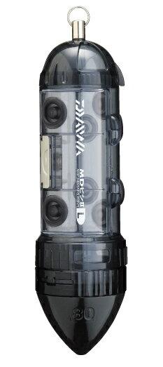 Daiwa(ダイワ) MDビシII L 60号 スモーク