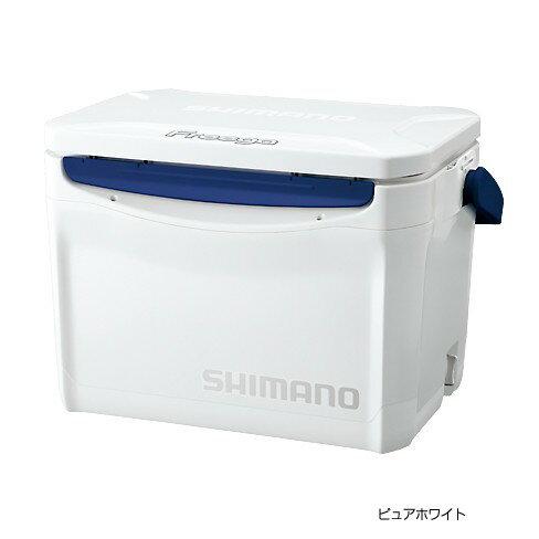 シマノ フリーガ ライト 260
