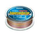モーリス バリバス アバニ ジギング スーパーコンダクターPE LS4 600m 1号/18lb(MAX)※ 画像は各共通です。