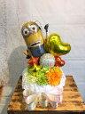 ショッピングパンパース ご出産のお祝いギフトおむつケーキ